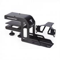 achat Volants & Joysticks - THRUSTMASTER Racing Clamp Pour TSS HANDBRAKE TM RACING CLAMP (4060094)
