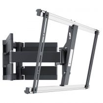 achat Support LCD Plasma - Support Vogels THIN 550 TV Support Mural XL 40-100  70kg 120 Grad blac