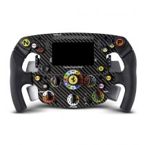 achat Volants & Joysticks - Volante Thrustmaster Formula Wheel Add-On Ferrari SF1000 Edition