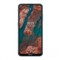 achat Smartphones Nokia - Smartphone Nokia X10 Forest
