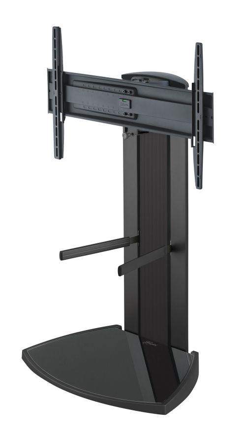 Vogels TV Stand EFF 8340 40´´ - 65´´  Max 45 Kg, Max VESA 800x450