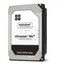 Disco WD Ultrastar DC HC510 / HUH721010ALE600 10TB SATA HDD