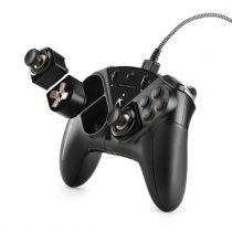achat Volants & Joysticks - Thrustmaster eSwap X Pro Controller