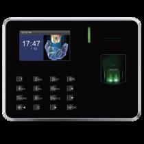 achat Contrôle d'Accès - ZKTeco Leitor biométrico presença Controlo acesso cartão EM RFID, impr