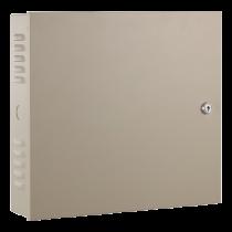 achat Contrôle d'Accès - Safire Controladora acesso biometria 4 portas 100.000 cartões e 300.00
