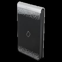 achat Contrôle d'Accès - Leitor cartões USB Cartões EM 125 KHz Mifare 13.56MHz Indicador LED Pl
