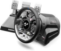 achat Volants & Joysticks - Volante Thrustmaster T-GT II