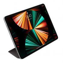 achat Accéssoires Apple iPad Pro - Etui Apple Smart Folio iPad Pro 12.9 (5th gen.) noir