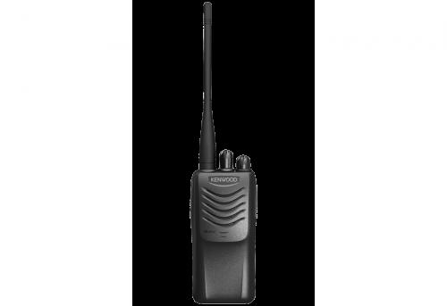 KENWOOD UHF TK-3000E + KNB63L + KSC-35S