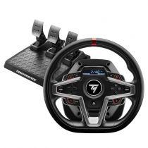achat Volants & Joysticks - Volante Thrustmaster T248 PS