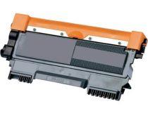 Comprar Toners Compatible Brother - Brother TN2220/TN2210/TN2010/TN450 Preto Toner Generico