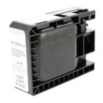 Comprar Tinteiros Compatíveis Epson - Epson T5809 Preto Light Light Tinteiro Pigmentada Compatível -  C13T58