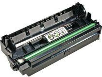 achat Tambour - Panasonic KX-FA84X Tambor Compatível (Drum)