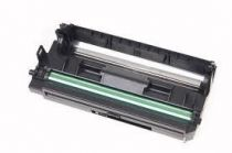 achat Tambour - Panasonic KX-FAD93X Tambor Compatível (Drum)