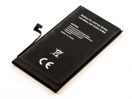 Batería Apple iPhone 12, iPhone 12 Pro
