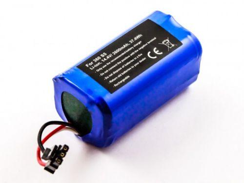 Batería 360 S5