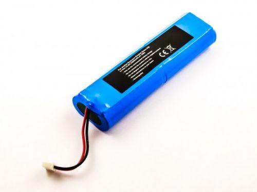 Batería Ecovacs Deebot Ozmo 900, Deebot Ozmo 901, Deebot Ozmo 905, Dee