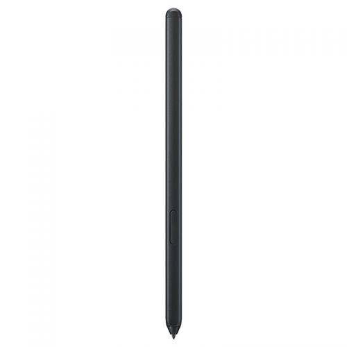 Samsung S-Pen EJ-PG998 para S21 Serie Black