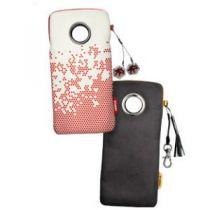 achat Housses et Étuis - Étui Nokia CP-294