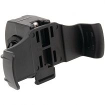 buy Mounts and Holders - Mount Bicicleta Garmin 010-10482-00 Foretrex/Forerunner