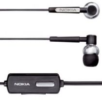buy Headsets - Headset Estéreo Nokia WH-700