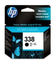 achat Encre imprimante HP - HP Encre Imprimante Nº 338 Noir 11ML