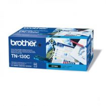Comprar Toners Brother - BROTHER TONER TN130 AZUL TN-130C