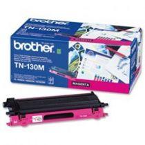 Comprar Toners Brother - BROTHER TONER TN130 MAGENTA