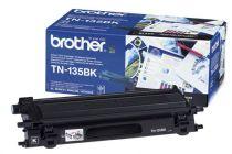 achat Toner imprimante Brother - BROTHER TONER TN135 Noir