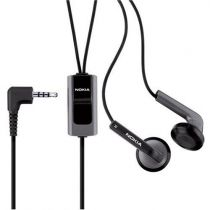 buy Headsets - Headsets Nokia HS-47