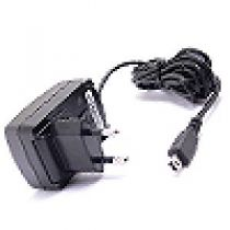 buy Blackberry Chargers - Charger viagem Blackberry ASY-07965 miniusb ACC-04074-001