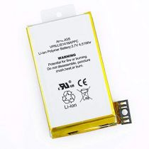 Comprar Baterías iPhone - Bateria para Apple Iphone 3G