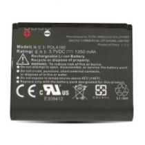 achat Batteries - Batterie S240 HTC TOUCH CRUISE