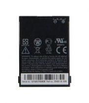 Comprar Baterías HTC - HTC BA S280 Bateria S740 Rose Touch Viva