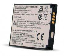 Comprar Baterías - BATERIA HTC S710 / S730 BA S180