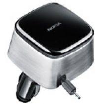 Comprar Cargadores - Cargador Mechero Nokia DC-9 2 mm