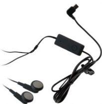 achat Oreillettes - HTC QTEK EN C220 Stereo Casque Pour HTC Touch | TyTN II