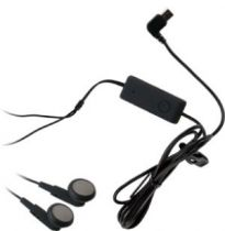 Comprar Auriculares - HTC QTEK EN C220 Stereo Auriculares para HTC Touch | TyTN II