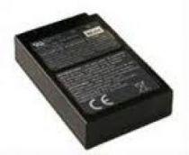 Comprar Bateria para Olympus - Bateria compatible PS-BLS1 para E-400, E-410