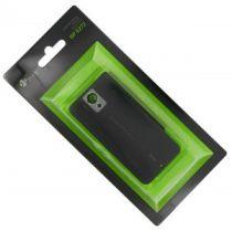 Comprar Baterías HTC - HTC Touch Pro BP E272 Bateria Extra 1800 mAh + Tampa