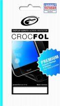 achat Protection Écran Samsung - Protecteur Ecran Pour Samsung i900 Omnia