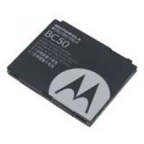 buy Motorola Batteries - Battery Motorola BC50