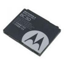 Comprar Baterias Motorola - Bateria Motorola BC50