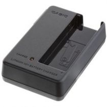 buy Casio Chargers - Charger Casio BC-40L  for EX-V7