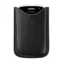 Comprar Fundas Blackberry - Funda Blackberry HDW-19608-001 para Bold 9000/Torch 9800/990