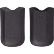 Comprar Fundas Blackberry - Funda Blackberry HDW-16218-002 8100/8120/8130