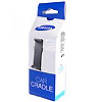 achat Support Samsung - Support Voiture Samsung I900 OMNIA ACCR200UBEGSTD