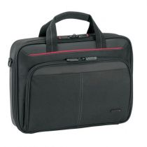buy Bags/ Archivers / Backpacks - TARGUS Bag LAPTOP CASE S 13.3´´