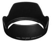 Comprar Parasole - Canon Parasol EW-83 H 0776B001