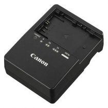 achat Chargeurs Canon - Chargeur Canon LC-E6